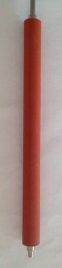 RICOH 4015 Gumihenger /KTN/  (For use)