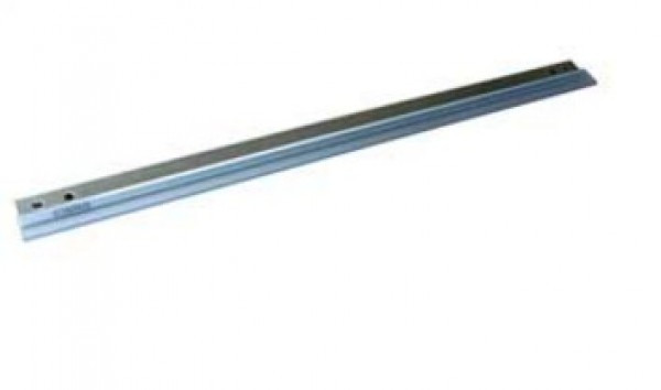 RICOH Afi1022 Blade /FU/  (For use)