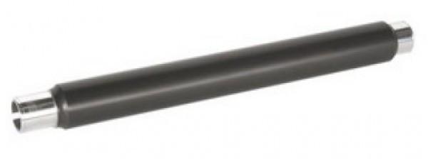 RICOH Afi1022 Teflon D /AE011058/ 33102/AE011100/