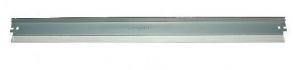 RICOH Afi1060 Blade (KATUN) /70023356/