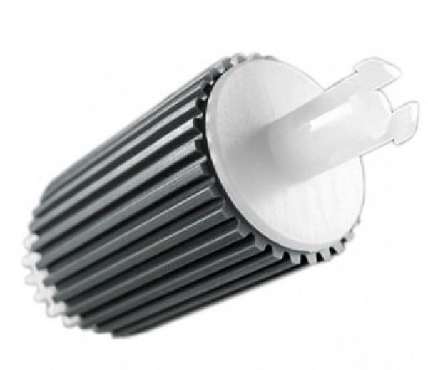 SHARP 45036994 Roller (KATUN) NROLR0054QSZZ