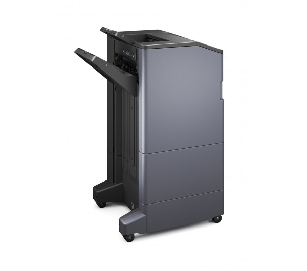 Kyocera DF-7130 Finisher (4000)
