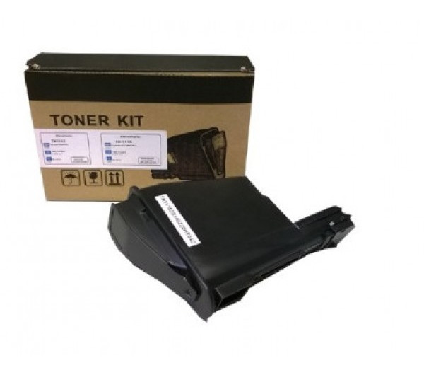 KYOCERA TK1115 Toner 1,6K INT ( For use )