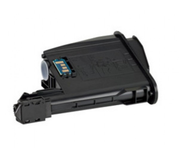 KYOCERA TK1115 toner 1,6K /FU/ KTN  (For use)