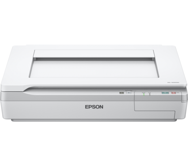 Epson Workforce DS-50000 A/3 Szkenner