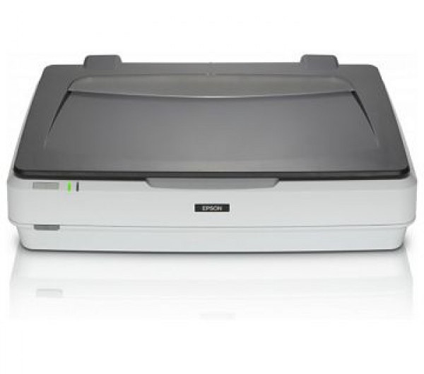 Epson Expression 12000XL A/3 Szkenner