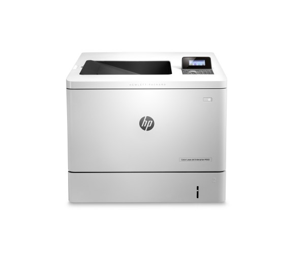 HP Color LaserJet Enterprise M553D
