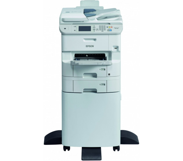Epson WorkForce Pro WF-6590DTWFC Mfp