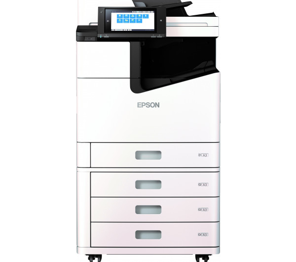 Epson Workforce Enterprise WF-C17590D4TWF