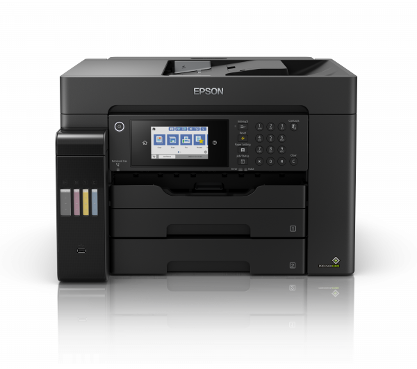 Epson L15150 ADF A3+ ITS Mfp