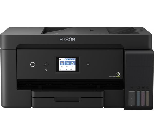 Epson L14150 ADF A3+ ITS Mfp