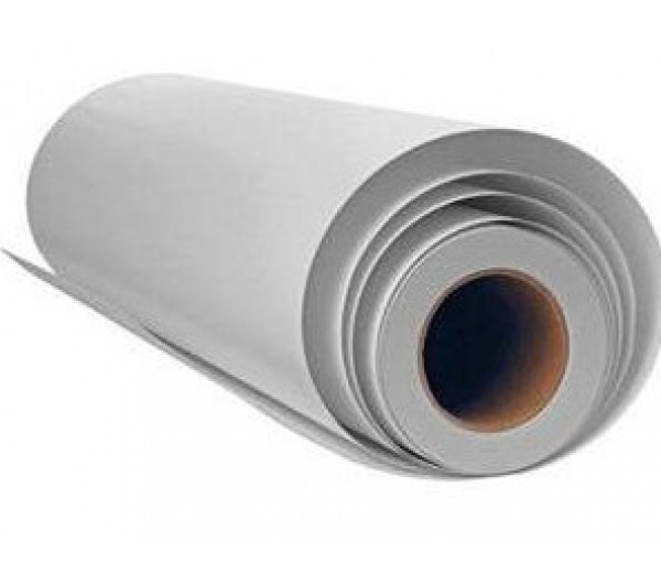 P Canon 106,7cm x 30m Matt Coated 180