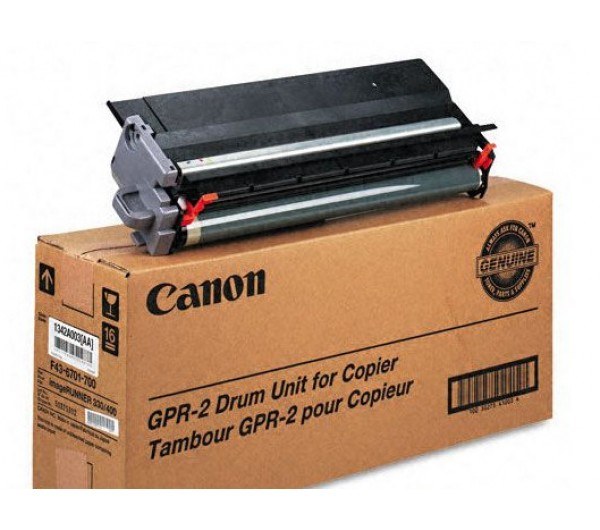 Canon GP335 Drum unit (Eredeti)