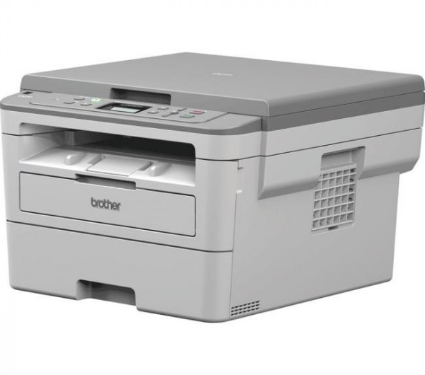 Brother DCPB7520DW MFP