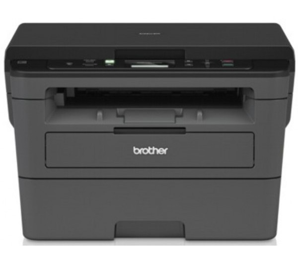 Brother DCPL2532DW MFP