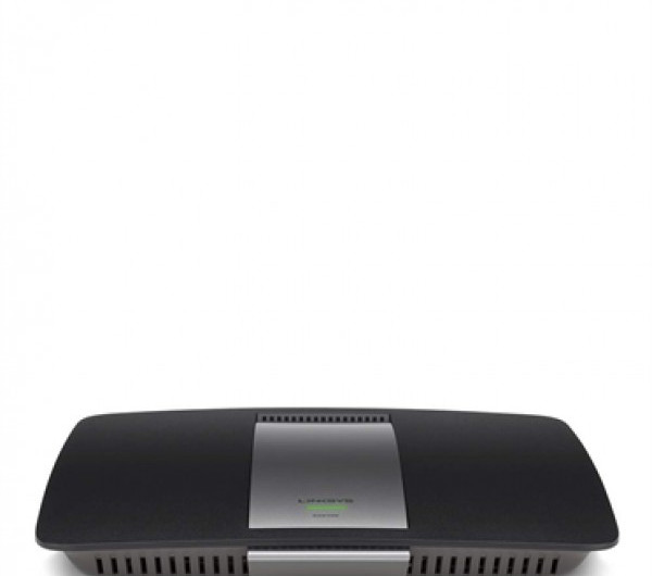 LINKSYS Router EA6700 SMART W AC1300