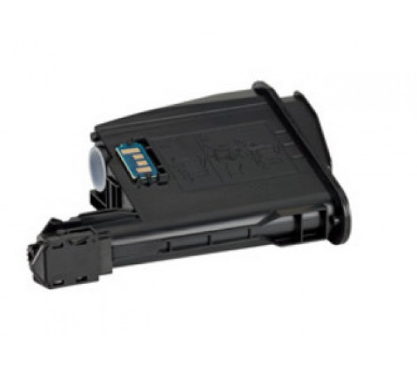 KYOCERA TK1125 Toner  KATUN FS1325 (For use)