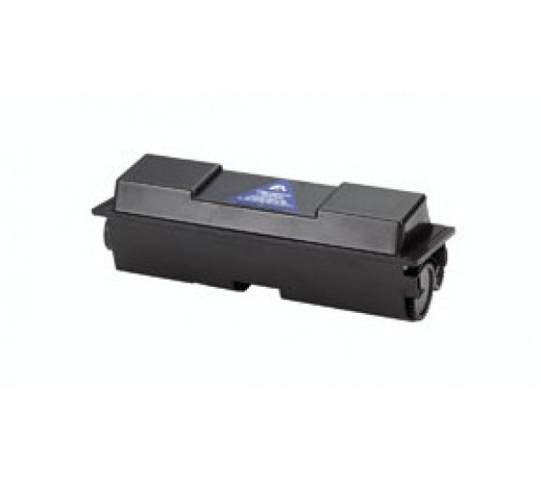 KYOCERA TK 130/ TK 140 / TK170 Toner (New Build) KATUN FS1300D NO CHIP
