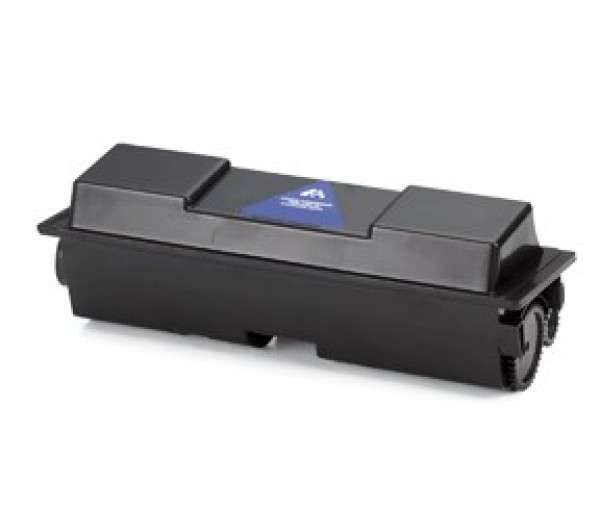 KYOCERA TK1130 Toner 3K /KTN/ NO CHIP  (For use)