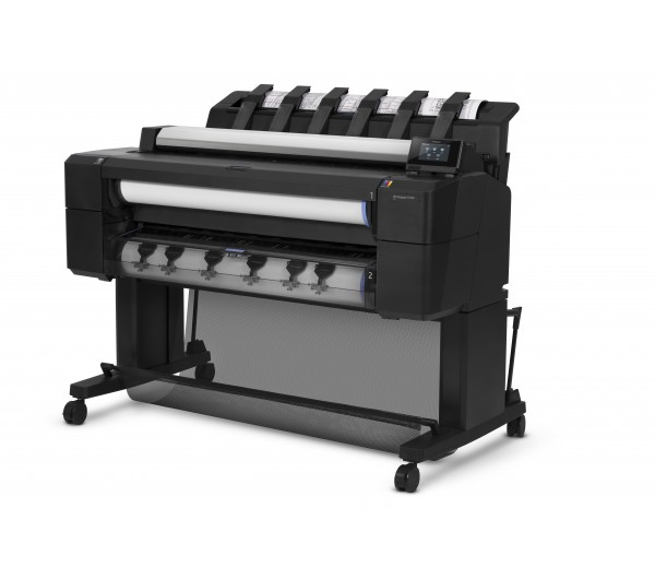 HP Designjet T2530PS MFP /36/