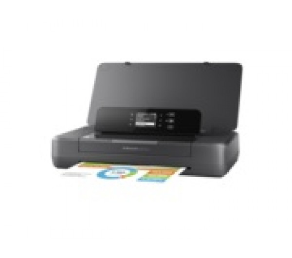 HP OfficeJet 202 /N4K99C/