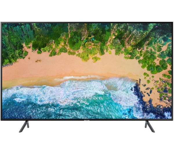 Sam UE55NU7102K SMART TV