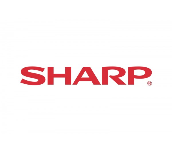 Sharp AR152DV developer (Eredeti)