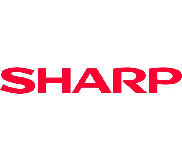 Sharp AR205DV developer (Eredeti)