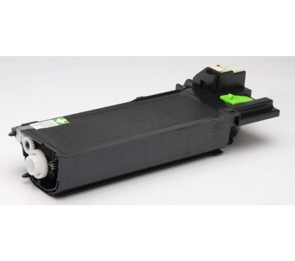 SHARP AR455 T Toner D  70351/ (For use)