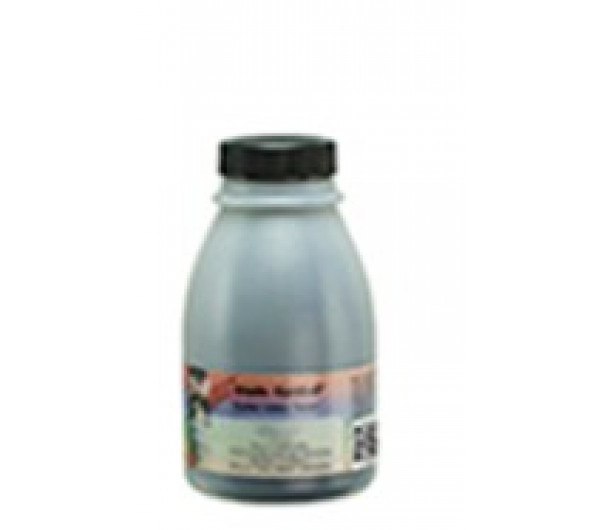 BROTHER TN230 Refill Bk. 85g.SCC* (For use)