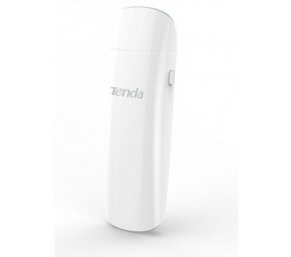 TENDA USB Adapter U12 AC1300 Dual Wifi