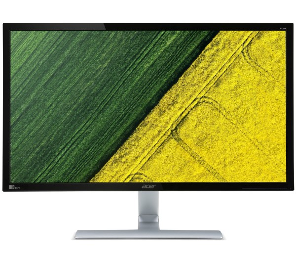 ACER RT280KAbmiipx 28 LED monitor