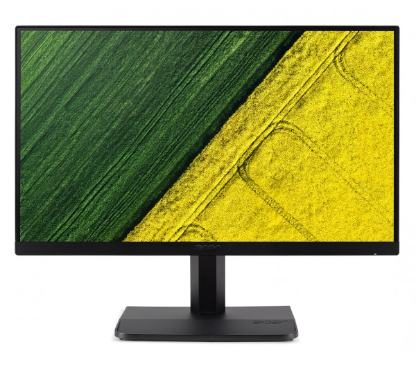 ACER ET221Qbd 21,5 IPS LED monitor