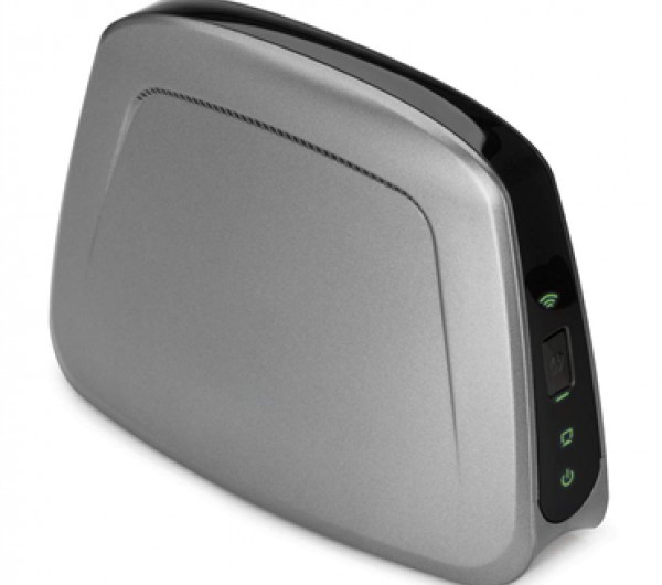 LINKSYS Router WET610N