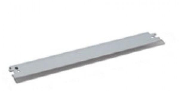 HP 1010 Blade (KATUN) /032456/
