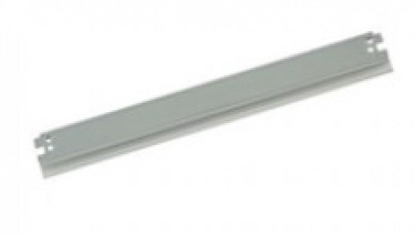 HP 2100 Blade SCC /21BLADE/  SCC* (For use)