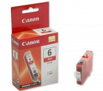 Canon BCI6 Patron Red