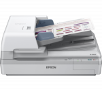 Epson Workforce DS-60000 A/3 Szkenner