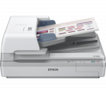 Epson Workforce DS-70000 A/3 Szkenner