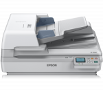 Epson Workforce DS-70000N A/3 Szkenner