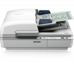 Epson WorkForce DS-6500 Szkenner