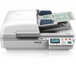 Epson WorkForce DS-7500N Szkenner
