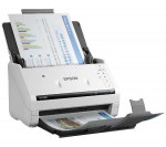 Epson Workforce DS-570W DADF Szkenner