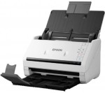 Epson Workforce DS-770 Szkenner