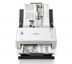 Epson Workforce DS-410 DSDF Szkenner