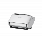 Epson Workforce DS-32000 A/3 Szkenner