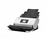 Epson Workforce DS-30000 A/3 DSDF Szkenner
