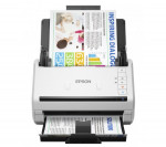 Epson WorkForce DS-530II szkenner