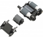 Epson Opció DS6500/DS7500 Roller Assembly Kit