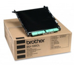 Brother BU100CL belt (Eredeti)